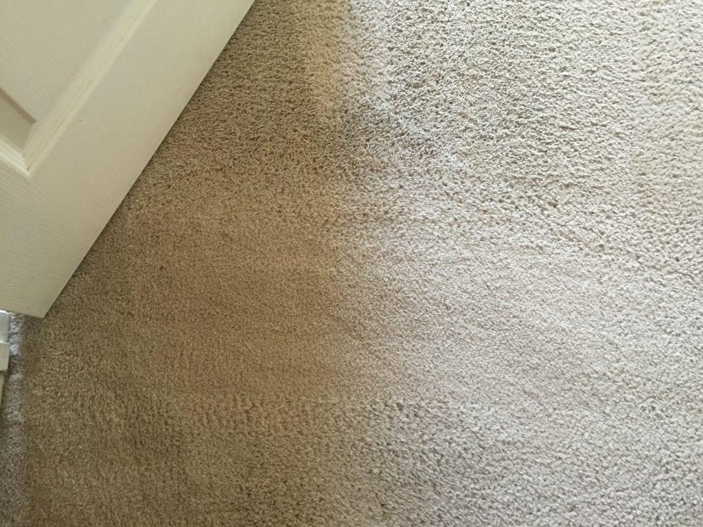 Repairing Carpet In Maricopa Az Peoria Carpet Repair